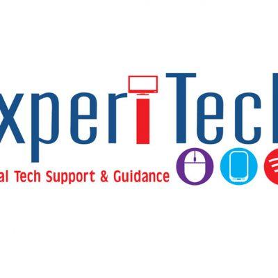 ExperiTech logo