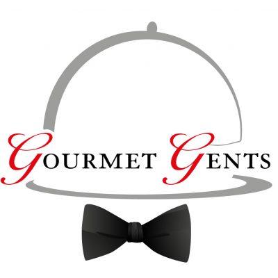 Gourmet Gents logo