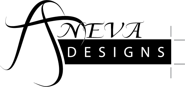 Aneva Designs, LLC